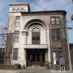 北海道の近代建築(小樽編3)