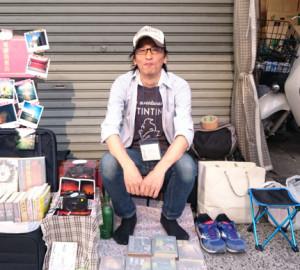 profile_梶谷琢也