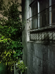 東京都北区赤羽西〜9